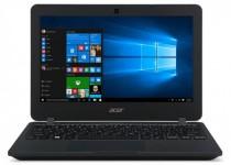 Acer preps TravelMate B117 Windows 10 education laptop to challenge Chromebooks