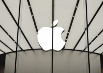 Google paid Apple $1 billion to be the default search on iOS