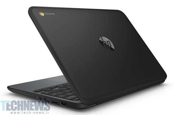 HP-Chromebook-11-G4-EE_jack-black_back