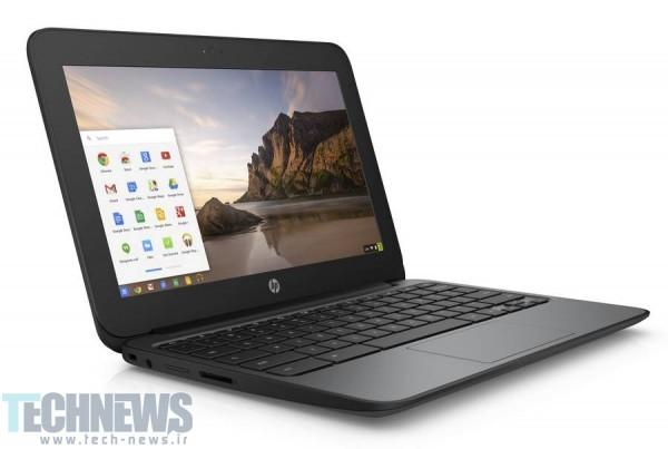 HP-Chromebook-11-G4-EE_jack-black_left