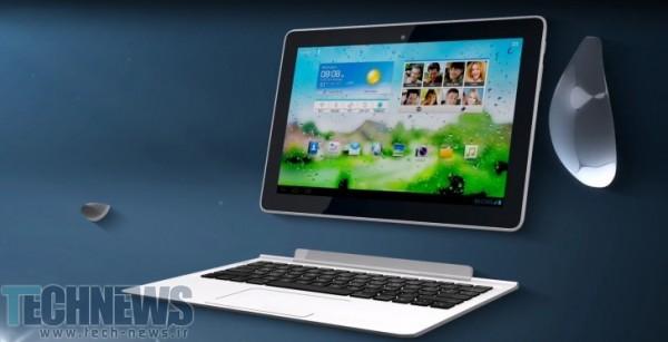 Photo of هواوی قصد دارد به بازار رایانههای شخصی قدم بگذارد