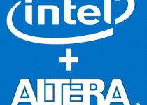 Intel Buys Altera for $16.7 Billion