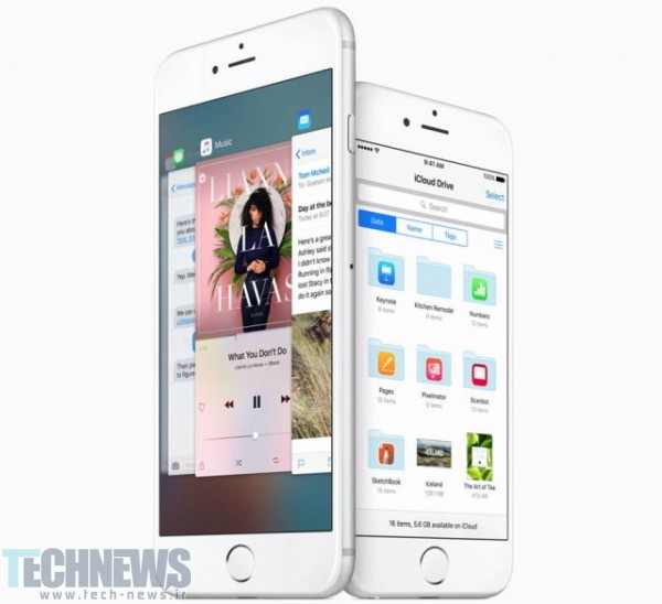 LG & Samsung To Supply OLED Screens For Apple's iPhone [Rumor]