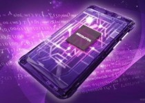MediaTek to bring LTE to everyone with three ultra-affordable new chipsets 2
