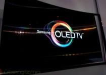 Samsung Might Reintroduce OLED TVs Next Year