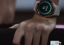 Samsung-SM-R150-could-be-the-manufacturers-rumored-fitness-tracker (1)