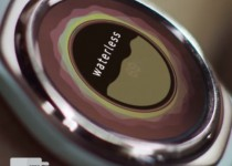 Samsung-SM-R150-could-be-the-manufacturers-rumored-fitness-tracker (3)