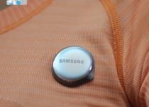Samsung-SM-R150-could-be-the-manufacturers-rumored-fitness-tracker (4)