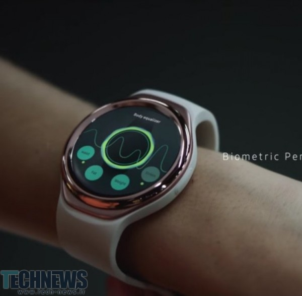 Samsung-SM-R150-could-be-the-manufacturers-rumored-fitness-tracker