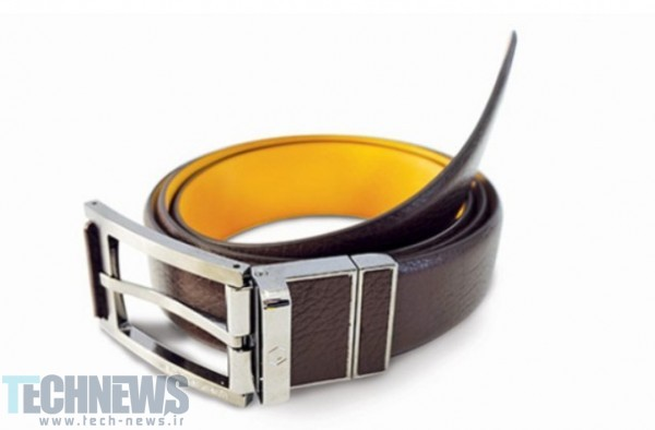 Samsung to unveil a smartbelt and two other C-Lab products at CES