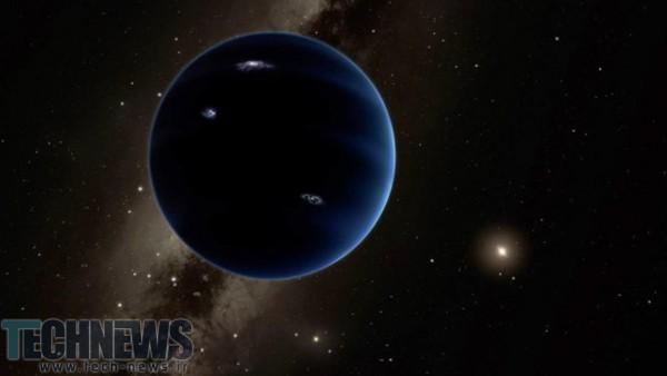 Photo of دانشمندان ادعا میکنند که سیاره نهم را در منظومه شمسی پیدا کردهاند
