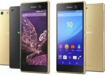 Sony-Xperia-M5-Dual