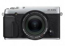 X-E2S