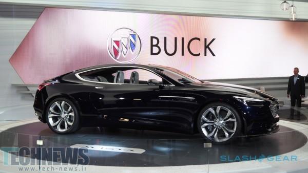 buick-avista-concept-0-1280x720