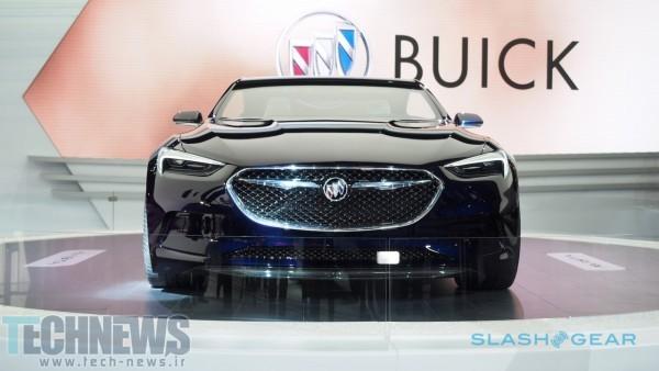 buick-avista-concept-12-1280x720