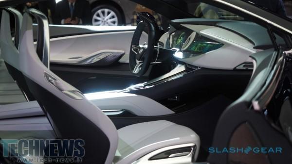 buick-avista-concept-16-1280x720