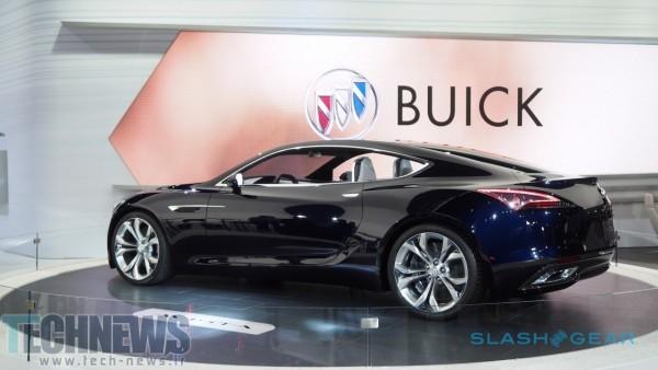 buick-avista-concept-8-1280x720