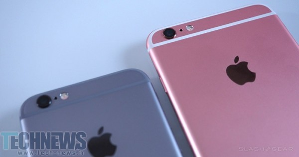 iPhone-6s-and-6s-plus-441-800x420