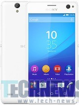 sony-xperia-c4-new