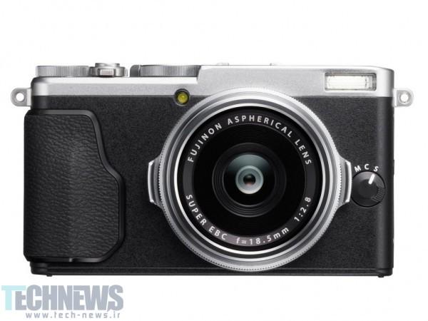 Photo of رونمایی فوجیفیلم از دوربینهای عکاسی X-Pro2، X70، X-E2S و XP90