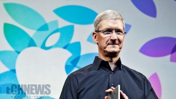 Photo of احتمال معرفی سه محصول جدید توسط اپل در رویداد 25 اسفند