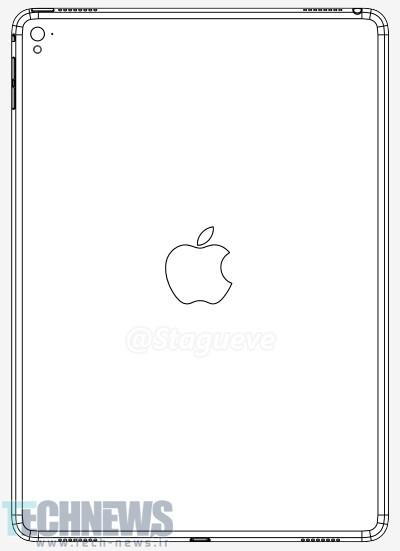 احتمال معرفی سه محصول جدید توسط اپل در رویداد 25 اسفند