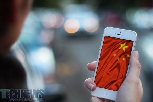 Photo of رکورد جدید فروش صنعت موبایل در بازار موبایل چین؛ فروش بیش از 117 میلیون گوشی هوشمند در سهماهه چهارم سال 2015