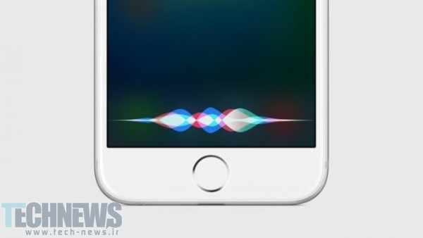 Apple Hiring Engineers To Teach Siri About Sports
