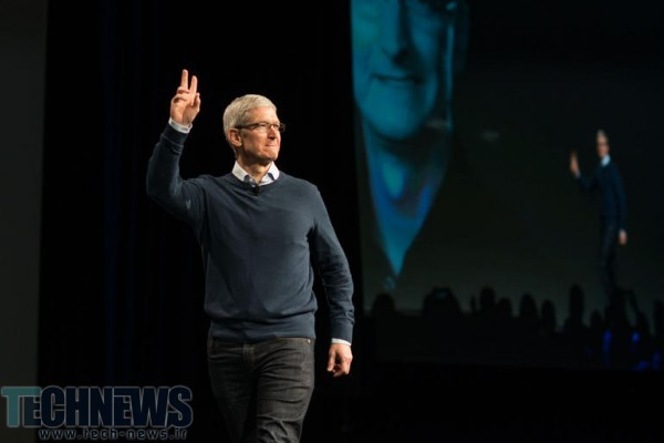 Apple's March media event pushed back one week
