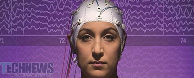 Photo of اسکن مغز انسان  در آینده میتواند روشی ایمن به جای استفاده از کلمات عبور باشد