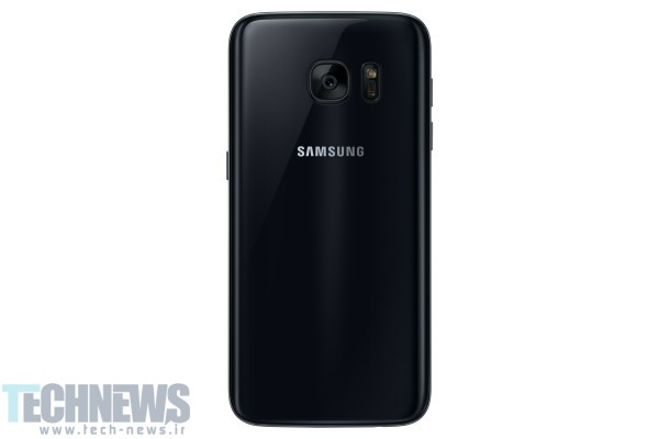 Galaxy-S7-and-S7-edge-official-press-shots (3)