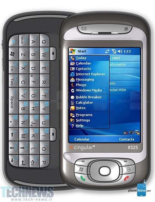 HTC-TyTN-1
