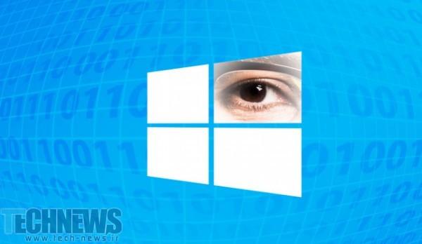 Photo of چگونه میتوان تنظیمات مربوط به حریم شخصی در ویندوز 10 را به هنگام نصب، تغییر داد؟