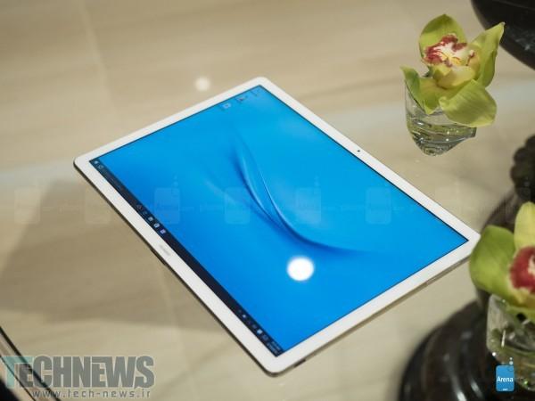 Huawei-MateBook-photos (1)