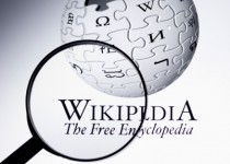 Is Wikipedia Building its Own Search Engine