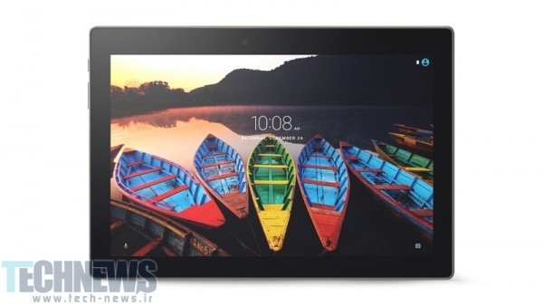 Lenovo-TAB3-10-Business (4)