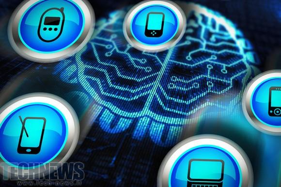 Photo of چیپ 168 هستهای و جدید MIT میتواند ذهنی قدرتمند و آماده را در اختیار گوشیها و رباتها قرار دهد!