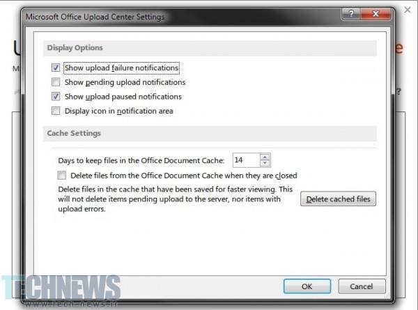 Office-Upload-Center-Settings-640x475