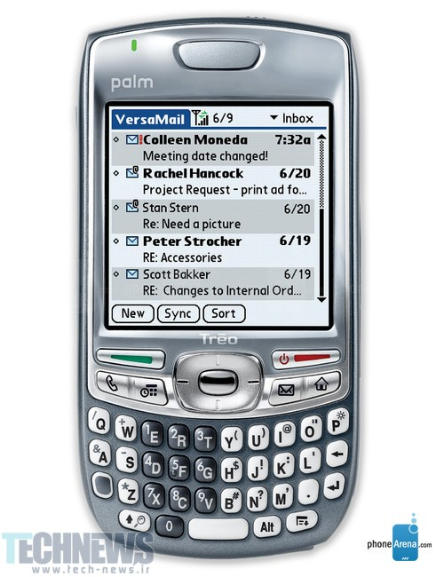 Palm-Treo-680-0