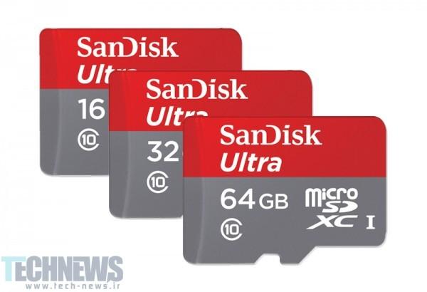Retain-that-microSD-card-slot