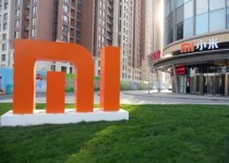 Reuters Xiaomi to use home-grown SoCs in some of its upcoming smartphones
