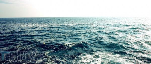 Photo of دانشمندان با استفاده از باتری، آب شور دریا را به آب شیرین و تصفیه تبدیل میکنند