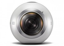 Samsung-Gear-360-images (2)