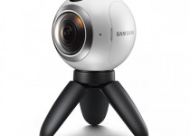 Samsung-Gear-360-images (5)