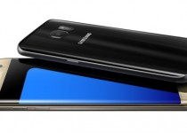 Samsung goes all out with Galaxy S7 Edge 5.5 curved phone with Edge superpowers and massive battery