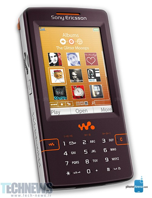 Sony-Ericsson-W950-0
