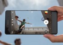 Sony-Xperia-XA-is-officia (1)