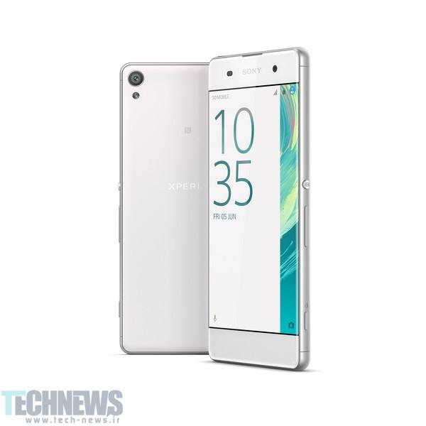 Sony-Xperia-XA-is-officia