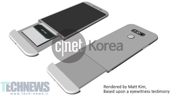 The-metal-body-with-removable-battery-rumor