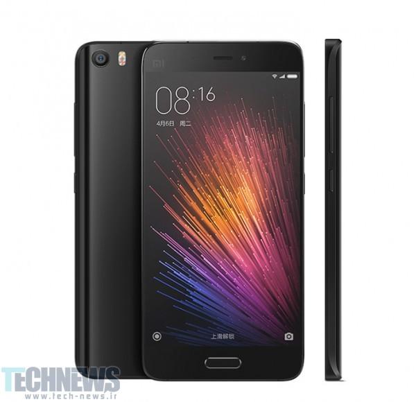Xiaomi-Mi-5 (3)